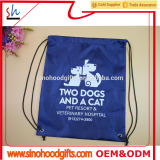 2017 hot selling factory directly promotional polyester bag