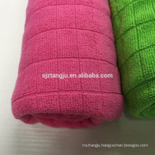 OEM custom best cleaning and super soft Microfiber Floor Cleaning Cloth OEM custom best cleaning and super soft Microfiber Floor Cleaning Cloth