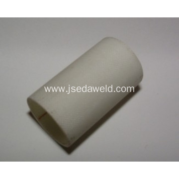 White Insulator Bush 4248710