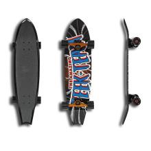 Maple Skateboard (SKB-19)