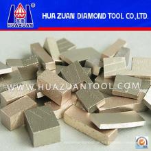 Stone Diamond Werkzeuge für Marmor / Granit