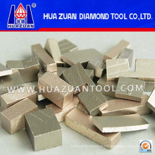 Stone Diamond Tools for Marble / Granite