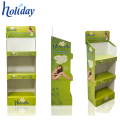 Kiosk Stands For Malls,Shelving Storage,Grocery Shelves For Sale