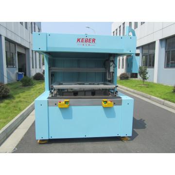 Máquina de soldadura ultrasónica para automóvil (automóvil) Panel, automática Máquina de soldadura ultrasónica para automóvil (automóvil) Panel