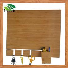 Bamboo Writing Board / Message Board / Drawing Board
