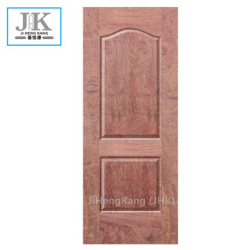 JHK-Asian Bubingga Veneer Door Skin HDF