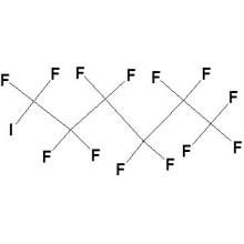 Perfluor-1-Iodhexan CAS Nr. 355-43-1
