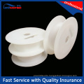 Factory Directly Customised Plastic Spool Bobbin for Wire