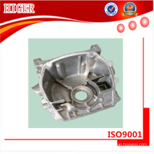 Fast Moving Automobile Parts