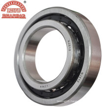 ISO Certified Cylinder Roller Bearing