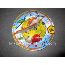 Haonai 2014 plaque décorative en céramique décorative en céramique pour enfants