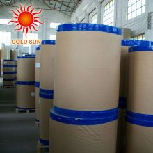 Manila Tag Paper Board for Packing and Printing