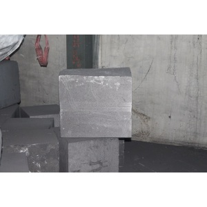 Electrolytic Electroplating Graphite Plate