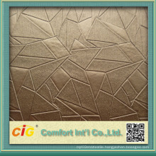 China High Quality Synthetic Leather