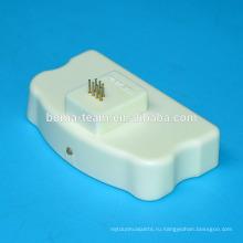 C3400 SJIC15P чип resetter для Epson ColorWork ТМ-C3400 цветов принтер этикеток