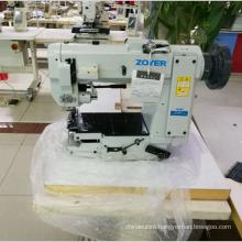 ZY300U  Mattress hemming Semi automatic hemming Spring mattress hemming sewing machine