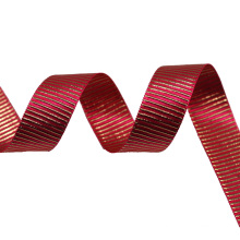 Ribbon (PRO-YD-11)