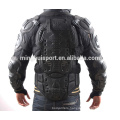 MingHui motorcycle parts protector motorcycle clothing / motorcycle suit / motorsport jacket