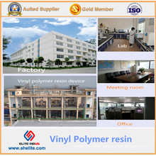 Vinyl Copolymer Resin