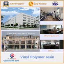 Vinyl Copolymer Resin