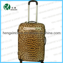 PC Trolley Upright Luggage Bag (HX-PC1101)