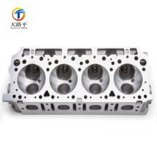 OEM service car auto parts