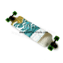 Long Board with Cheaper Price and Good Quality (YV-4110)