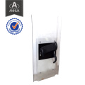 Extra Long Size Police Tactical Anti Riot Shield