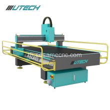 Drawer Engraving CNC Router for Cabinet Door