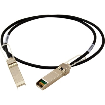 10G SFP + DAC Direct-anslutningskabel