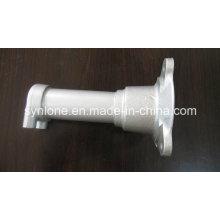 Mahcing de aço inoxidável e parafuso de aço de soldagem