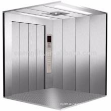 China fornecedor redução de motores de engrenagens para elevadores de carga venda