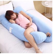 Pregnancy U Shape Waist Side Multifunctional Type E Side Body Pillow