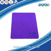 High Quality Fashion Jewellery Cleaning Cloth