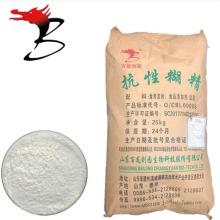 Organisch beständiges lösliches Maisfaser-Dextrinpulver