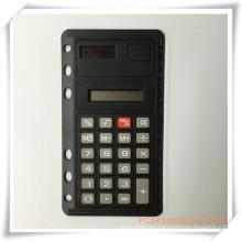 Regalo promocional para la calculadora Oi07028
