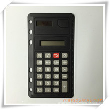 Promotional Gift for Calculator Oi07028