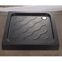 Bandeja De Banho De Pedra De Resina - 003