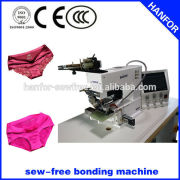 500mm and 1000mm size adhesive tape coating machine