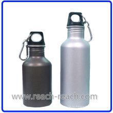 Новый спортивный алюминиевый дизайн бутылка воды (R-4047)