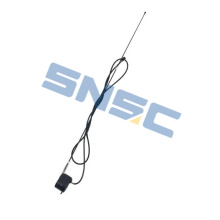 SNSC FAW J6 parts body side antenna 7903010-A01