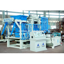 Pavimentación fabricación de bloques / productos más vendidos para Filipinas