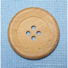 Wholesale Garment Accessory Jacket Button