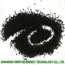 Lavé à l'acide des fabricants de charbon actif de charbon anthracite charbon