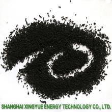 Lavado com ácido de fabricantes de carvão ativado por bolinhas de carvão antracite
