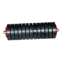 Rubber Conveyor Coal Mining Belt Roller