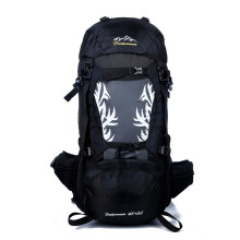 Outdoor Bicycle Hydration Cycling Backpack