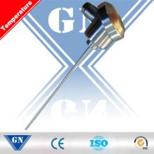 Wasserdicht gepanzerte thermische Beständigkeit (CX-WZ)