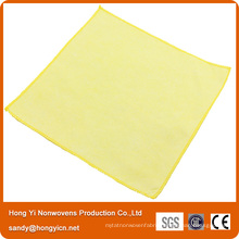 Stitch Bond Nonwoven Fabric Cleaning Cloth, All Purpose Cleaning Towel