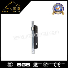 Hot Selling Small étroit Mortise Lock Body
